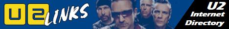 U2 Links