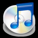 u2 music stream