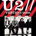U2_vertigo_poster