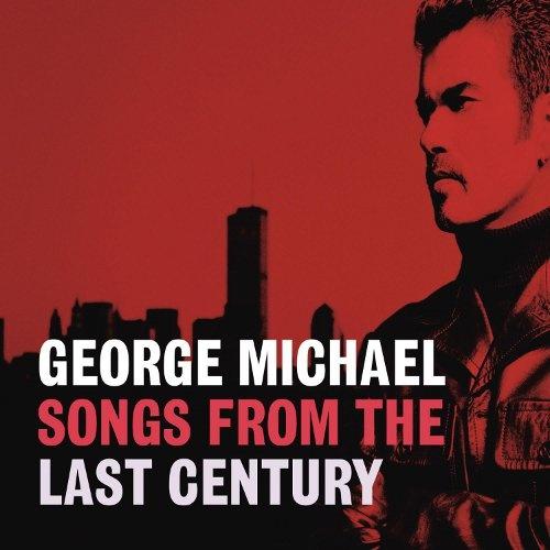 songs_from_the_last_century-13455428-frntl