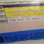 5-elevation-charlotte-3-29-011