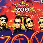 U2+-+Zoo+Tv+Live+From+Sydney+-+LAZER+DISC-115762