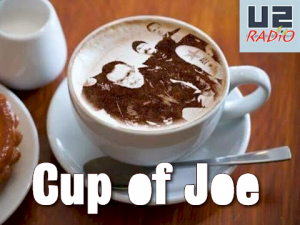 U2-coffee