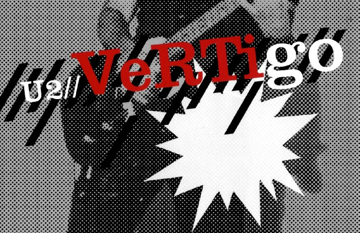 Vertigo-Single-Version-2-cover