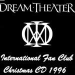 dt-1996