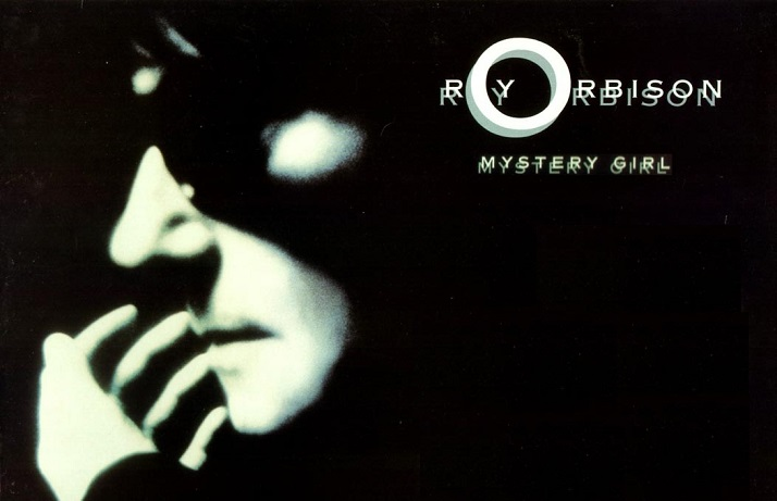 mystery-girl-roy-orbison-24034328-1052-1000