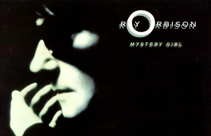 mystery-girl-roy-orbison-24034328-1052-1000