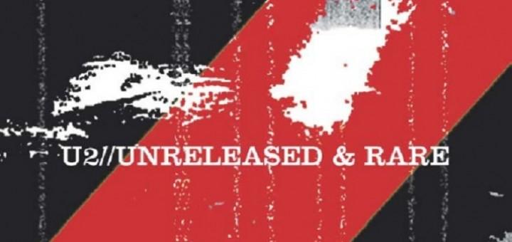 unreleased and rare