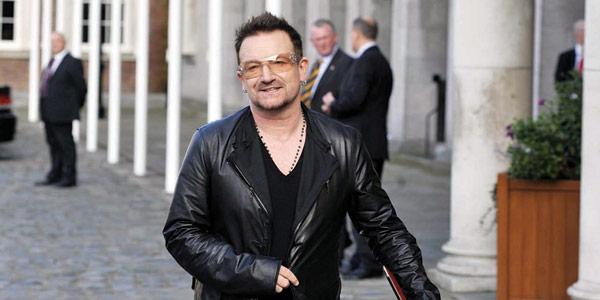 Bono-at-Economic-forum-289