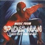 Spider-Man_-_Turn_Off_The_Dark_(Original_Music)