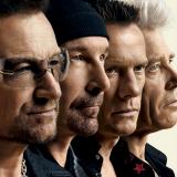 U2-RS