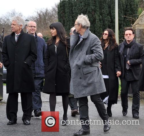adam-clayton-mariana-teixeira-de-carvalho-ali-hewson-bono-the-funeral ...