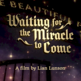 waitingforthemiracle2