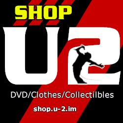 u2shop-banner-box