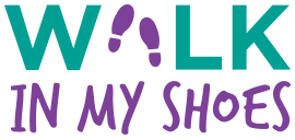 walk-in-my-shoes-logo2